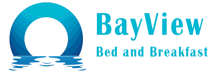 Bayview Bed and Breakfast